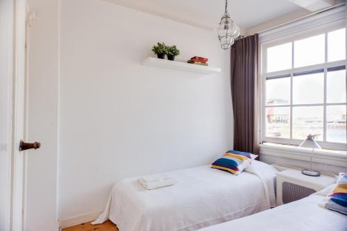 Ruyter I Apartment photo 19