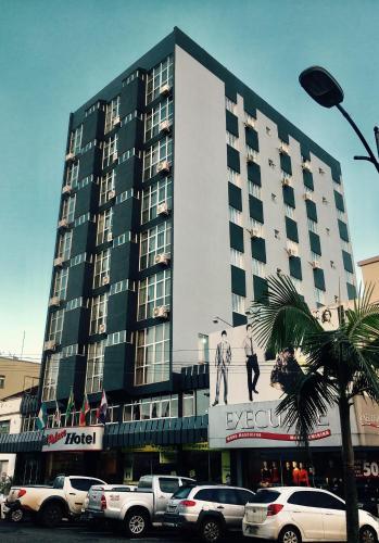 Foto de Hotel Palace Frederico