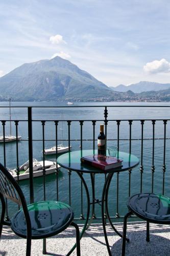 Via XX Settembre, 35 23829 Varenna, Lake Como, Italy.