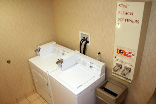 Hampton Inn Seaford - Seaford, DE 19973