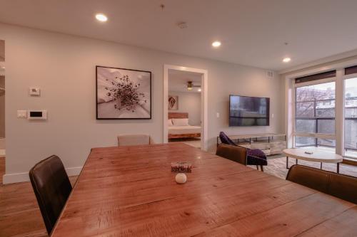 Deedee's Lofts At Grove Ii - Jersey City, NJ 07302