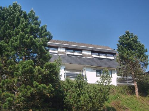 Apartment See Und Schnee 1 Winterberg