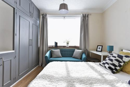 Circle Self Catering House room photos