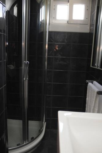 Hotel Ibiza photo 5
