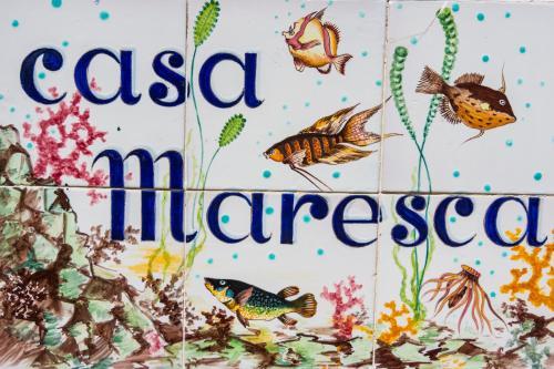 . Casa Maresca Residence