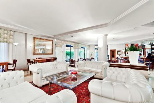 Park Hotel Ca' Noa - Brescia