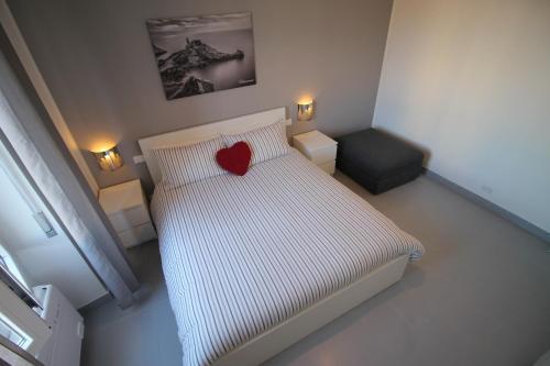 Interno24 Apartment