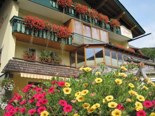 Landhaus Krenn Bad Kleinkirchheim