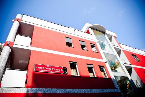__{offers.Best_flights}__ Vescovo Rosso Hotel