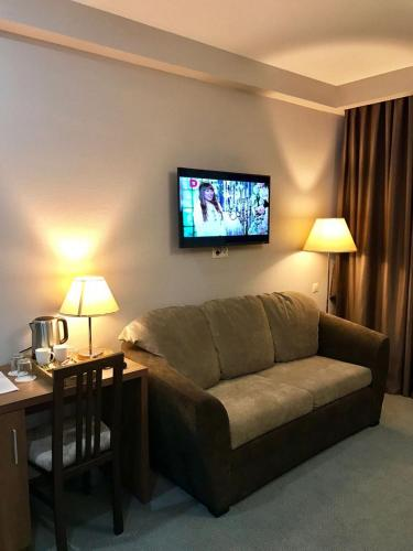 Фото отеля River Star Hotel