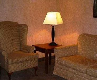 Country Inn & Suites By Radisson Somerset Ky - Somerset, KY 42501