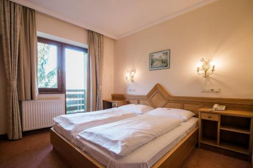 . Gästehaus Reiter