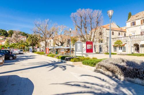 Apartments Villa Dubrovnik
