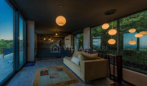 Ortakent Luxury Villa Yahsi Bodrum fiyat