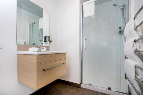 Foto - Ramada Suites by Wyndham Albany