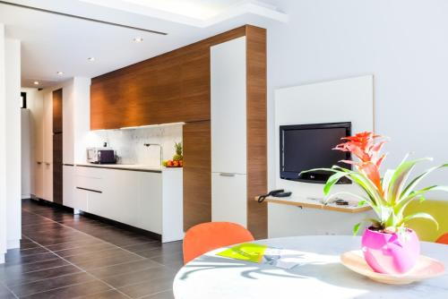 Cosmo Apartments Sants photo 34