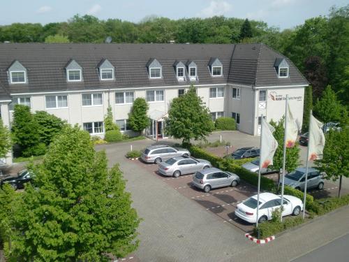. NordWest-Hotel Bad Zwischenahn