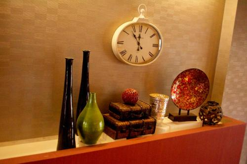 Hampton Inn And Suites Flagstaff - Flagstaff, AZ 86001
