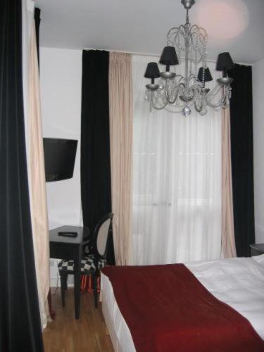 Hotel Aleksandra photo 15