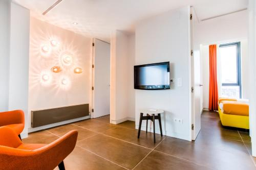 Cosmo Apartments Sants photo 59