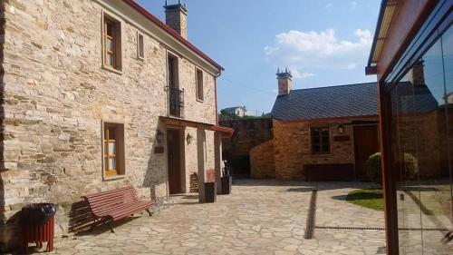 Photo - Casa Rural Valraiña