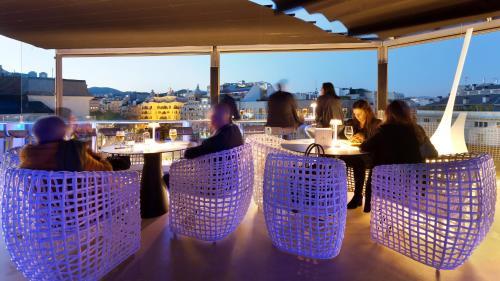 Condes de Barcelona photo 12