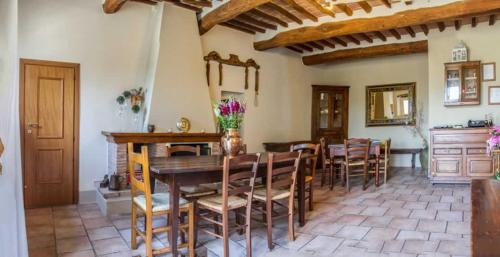 Bed & Breakfast Il Vicario thumb-1