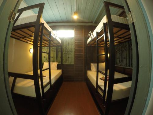 La Moon Hostel photo 4