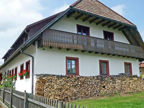 . Luscious apartment in Black Forest with free Wi-Fi
