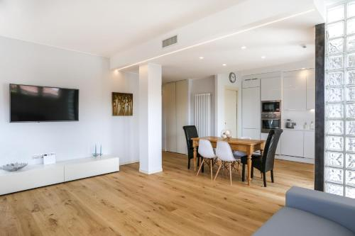 Canal Grande Apartment - Preganziol