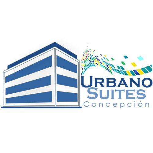 Hotel Urbano Suites Concepcion