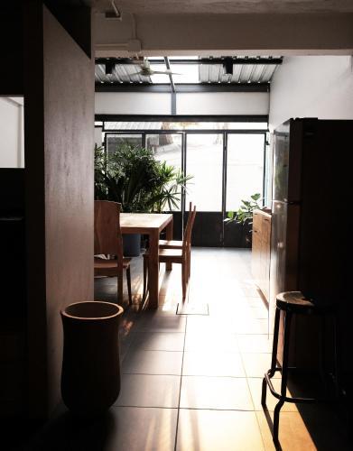 Phresh Hostel photo 8