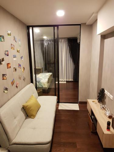 Bangkok Homestay by BK photo 3