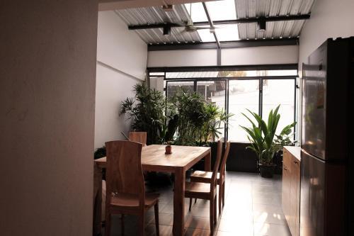 Phresh Hostel photo 18