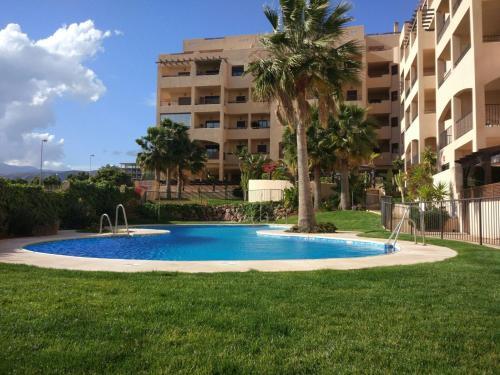 . Expoholidays - Apartamentos Albardi