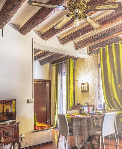 Фото отеля Venice Dream House