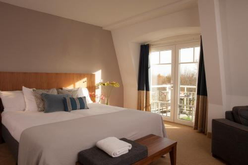 Grand Hotel Ter Duin In Burgh Haamstede Ab 87 Trabber Hotels
