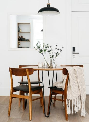 The Lisboans Apartments - image 4