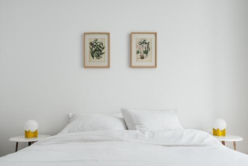 The Lisboans Apartments - image 5