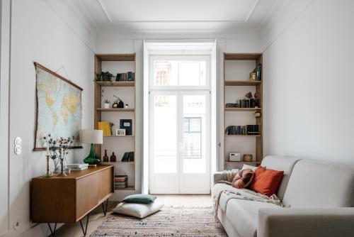 The Lisboans Apartments - image 3