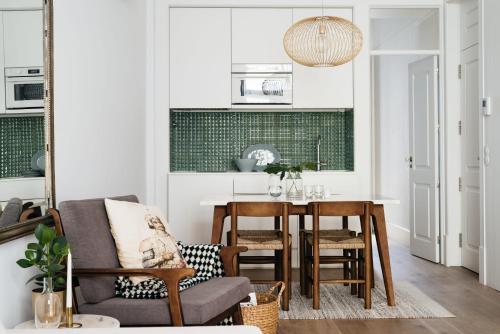 The Lisboans Apartments - image 7