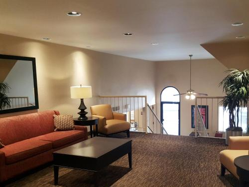 Extended Stay America - Indianapolis - North - Carmel - Indianapolis, IN 46280