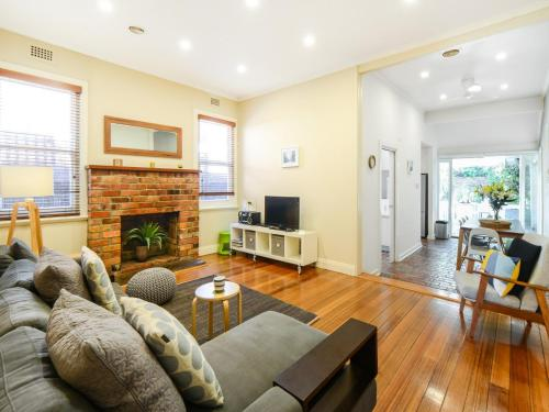 Boutique Stays - Clifton Park, House in Clifton Hill