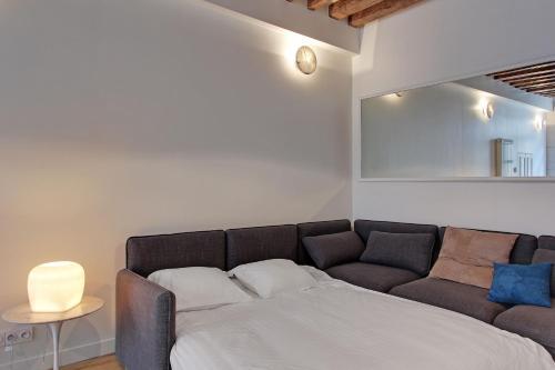 Pick a Flat - Le Marais / Vieille du Temple apartements photo 15