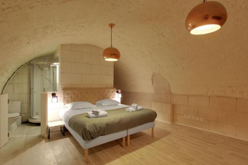Pick a Flat - Le Marais / Vieille du Temple apartements photo 19