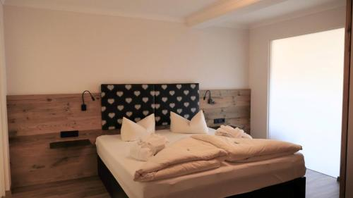 Фото отеля Alpin-Hotel Schrofenblick