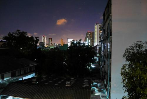 Phresh Hostel photo 19