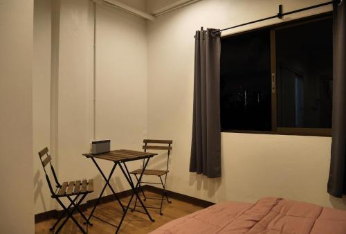 Phresh Hostel photo 31