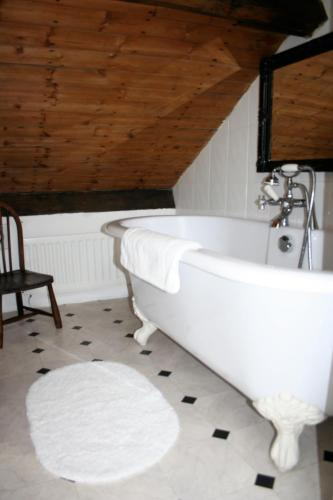 Teesdale Rooms picture 1 of 22