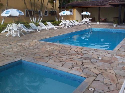 Foto de Hotel Xapuri